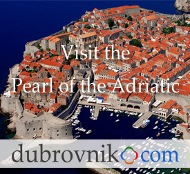 Dubrovnik.com - Sidebanner 6